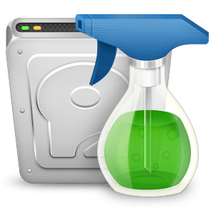 Wise Registry Cleaner 9.64.630 Crack & Serial Key Free Download