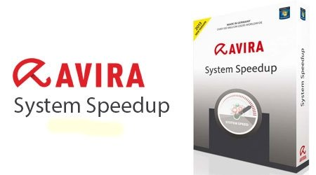 Avira System Speedup 6.10.0 Crack + Activation Code (2021)