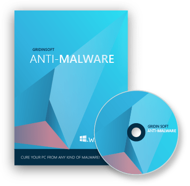GridinSoft Anti-Malware 4.1.5 License Key + Crack [Latest]