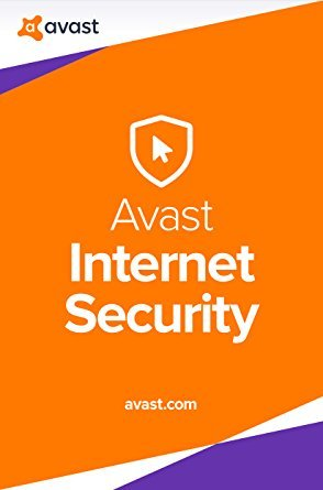 Avast Internet Security 2019 Crack + Activation Code {Latest}