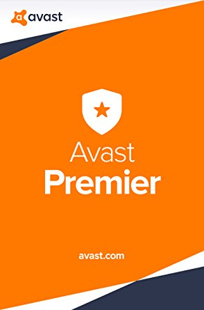 Avast Premier 2021 Crack + License Key Full Version