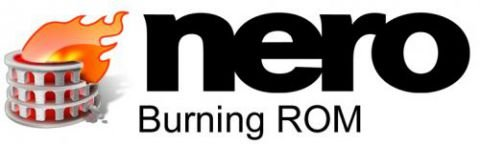 Nero Burning ROM 2021 Crack With License Key Free Download
