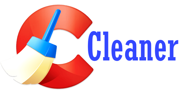 CCleaner Pro 5.79 Crack With License Key Free Download