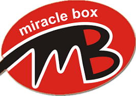Miracle Box Crack 2.58 100% Tested Torrent Free Download