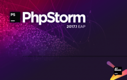 JetBrains PhpStorm 2019.1.3 Crack License Key