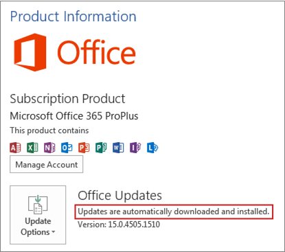 microsoft office 365 full crack download
