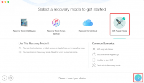 PhoneRescue 3.7.2 License Code + Crack Free Download
