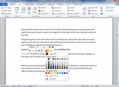Microsoft Office 2010 Crack Product Key for Free