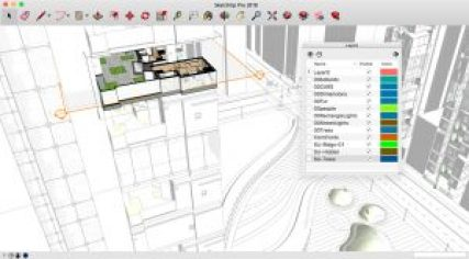 serial number google sketchup pro 2018