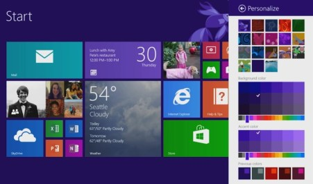 windows 8.1 with product key download