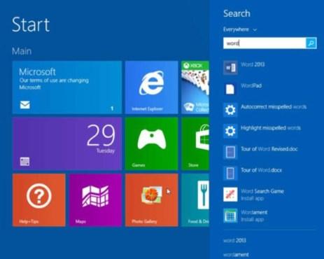 Windows 8.1 Product Key Generator