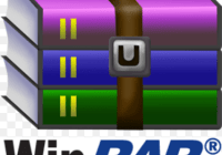 WinRAR Crack Full Version Universal Activator is Here!