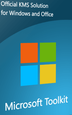 office 2010 toolkit and ez-activator windows 10