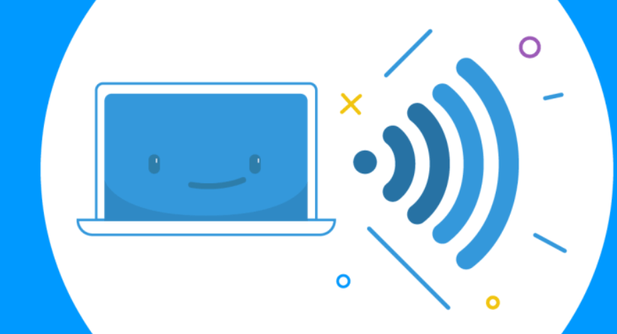 connectify hotspot with crack for windows 8.1