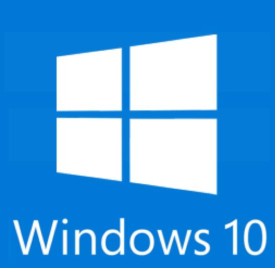 windows 10 home ytmg3-n6dkc-dkb77-7m9gh-8hvx7
