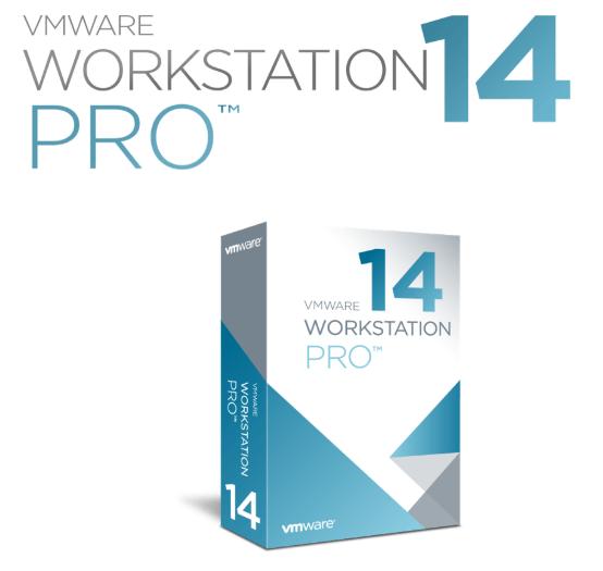 VMware Workstation 15.5.1 Serial Key + keygen 2019