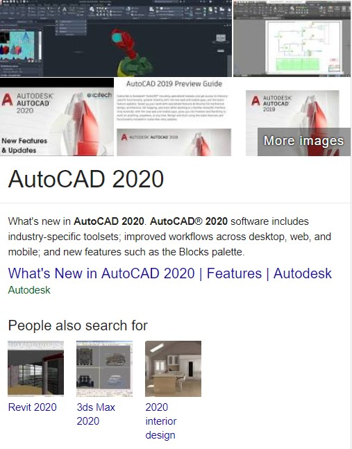 AutoCAD 2020 Crack Full Version + License Key Free Download