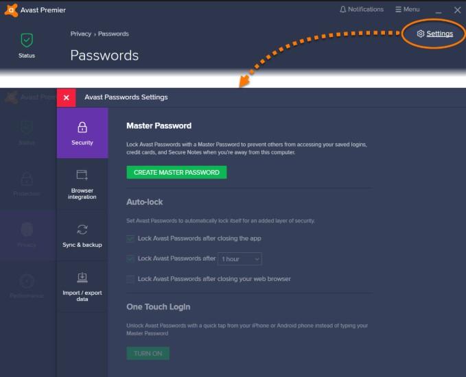 telecharger avast internet security 2017 avec crack