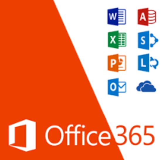 how to get microsoft office 365 full version free