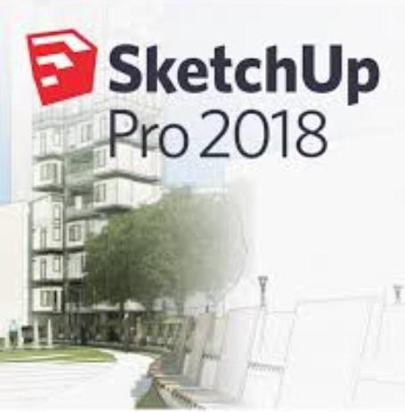 sketchup 2017 for mac crack