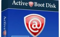 Active Boot