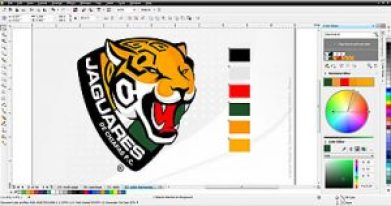 Corel Draw X6 Keygen Serial Number Full Download