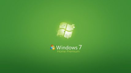 window 7 free download with product key
