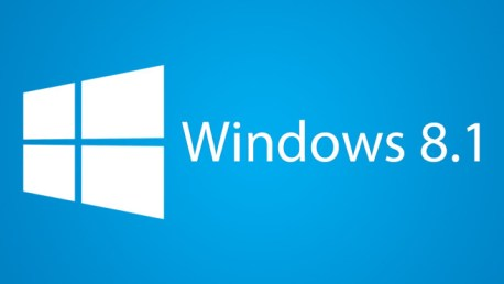 Windows 8.1 Pro ISO Full Version Free Download
