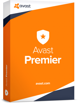 Avast Premier Activation Code