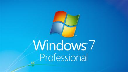 windows 7 operating system free download full version with key 2017
