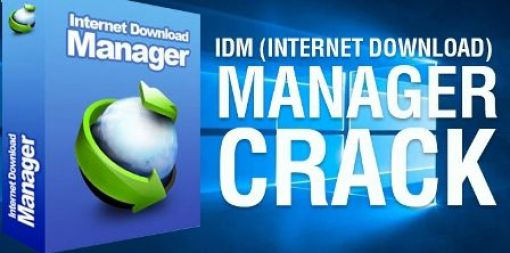 IDM Crack 6.37 Build 7 Beta With Serial key (Patch + 2020)