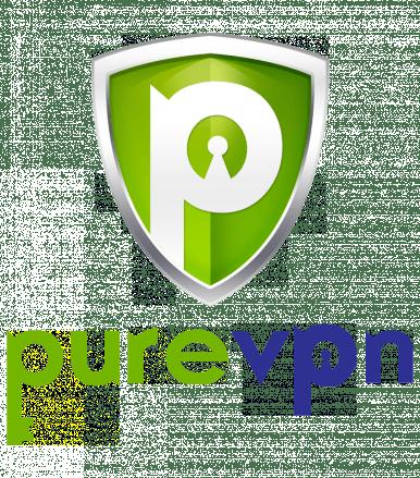 PureVPN 7.2.4 Crack + License Key Full Download [2021]