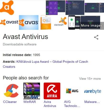 Avast 2020 Activation Code (License Key) until 2050!