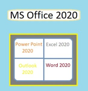 Microsoft Office 2020 Crack + Product Key Free Download