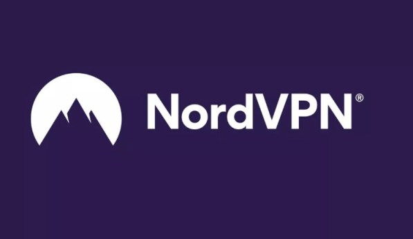 NordVPN 6.26.15.0 Crack License Key Free Download (2020)