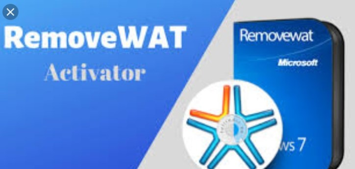 RemoveWAT 2.2.9 Download Official™ For Windows 7, 8, 10