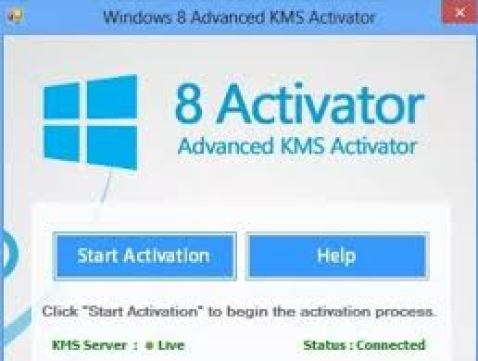 Windows 8.1 Activator 2020 Full Download [Updated]