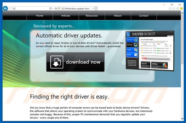 Smart Driver Updater Crack 5.0.371 Full + License key 2020