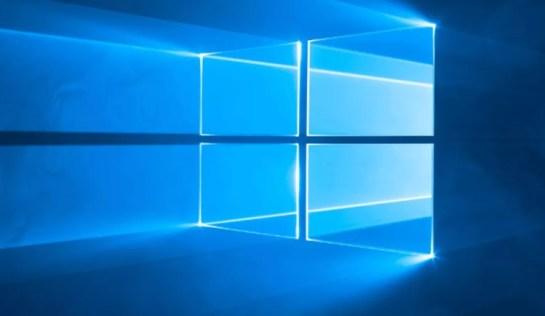 Windows 10 Activator with Torrent Download 2020 (ISO)