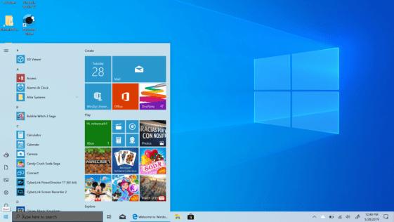 Windows 10 Product Key Generator + 2020 Crack Full 32-64 Bit
