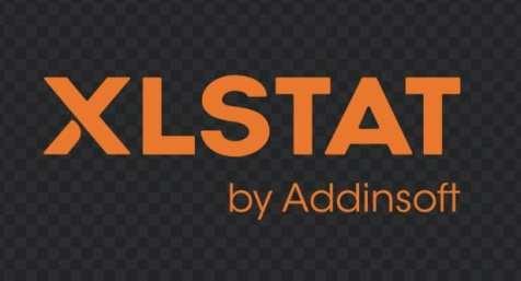 XLSTAT Crack 2020.1.1 Full incl Licence Key Free Download