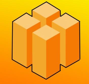 BuildBox 3.0 Crack Torrent + Activation Code Full (Latest)