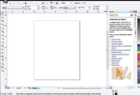 Corel Draw X4 Keygen with Crack Free Download 32/64 Bit