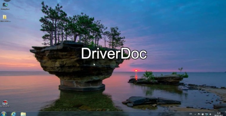 DriverDoc 1.8 Crack incl License Key Full Download (2020)