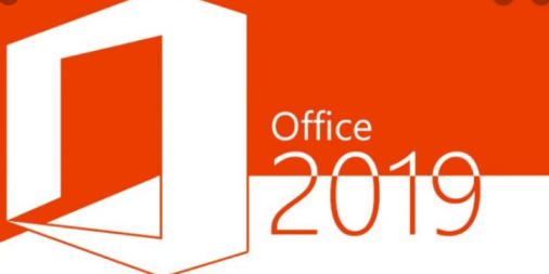 Microsoft Office 2019 Crack + Product Key 100% Working