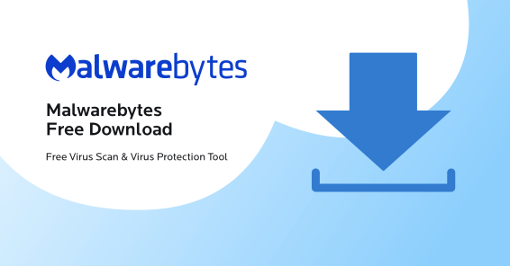 Malwarebytes Anti-Malware 4.1.1.145 Crack Premium Free Download