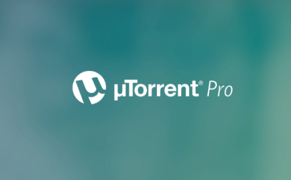 uTorrent Pro 3.5.5 Build 45449 Crack {Full + Free Download 2020}