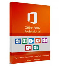 Microsoft Office 2016 Product Key With Full Crack Download [Latest]
