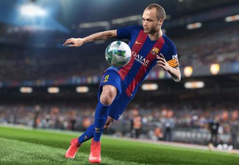 Pro Evolution Soccer 2020 Crack + Torrent Free Download