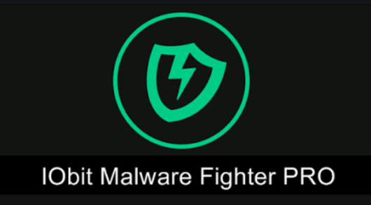 IObit Malware Fighter Pro 7.3.0.5801 Crack With Activation Key Latest